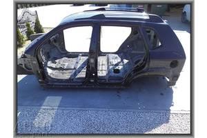 б/у Крыши Hyundai Tucson