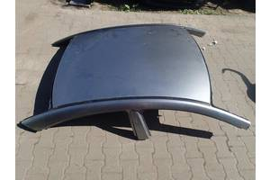 б/у Крыша Mazda 3