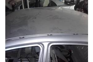 б/у Крыши Mercedes E-Class