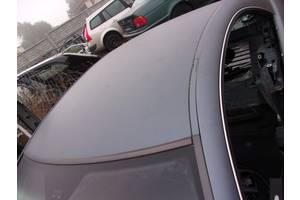 б/у Крыши Mercedes SLK-Class