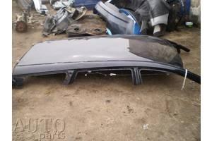 б/у Крыши Mitsubishi Grandis