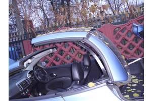 б/у Крыши Nissan Micra