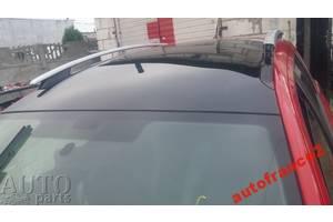 б/у Крыша Peugeot 207