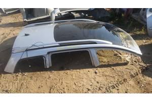 б/у Крыша Peugeot 307