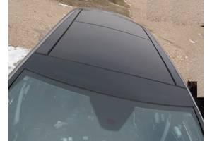 б/у Крыша Mercedes R-Class