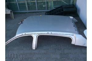б/у Крыши Renault Sandero