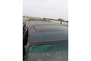 б/у Крыша Toyota 4Runner