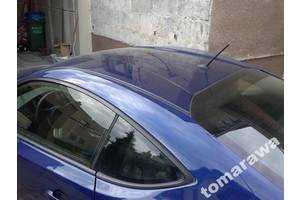 б/у Крыша Toyota