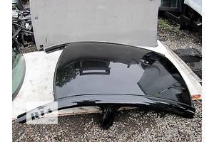Крыши Mazda 6