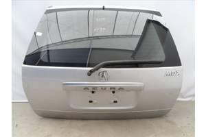 Крышки багажника Acura MDX