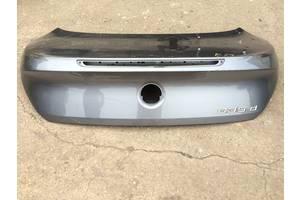 Крышки багажника BMW 6 Series (все)