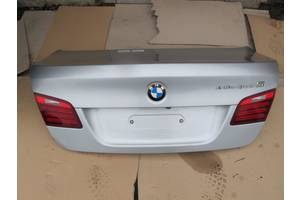Крышки багажника BMW 3 Series (все)