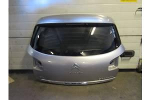 Крышка багажника Citroen