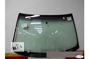 Стекло лобовое/ветровое Audi A4