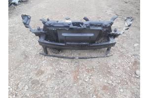 Панель передняя Hyundai i30
