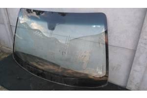 Стекло лобовое/ветровое Chevrolet Epica