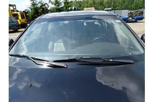 Стекло лобовое/ветровое Chevrolet Evanda
