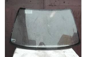 Стекла лобовые/ветровые Daihatsu Charade