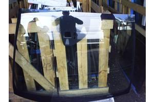 Стекло лобовое/ветровое Honda Jazz