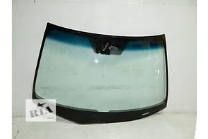 Стекло лобовое/ветровое Honda Accord