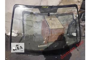 Стекло лобовое/ветровое Mazda 6