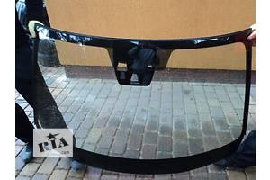 Стекла лобовые/ветровые Mazda CX-5