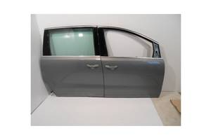 Стекло лобовое/ветровое Volkswagen Sharan