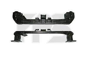 Новые Усилители заднего/переднего бампера Mitsubishi Outlander XL