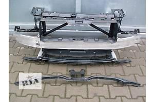 Диффузоры BMW F30