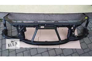 Усилители заднего/переднего бампера Land Rover Range Rover Sport