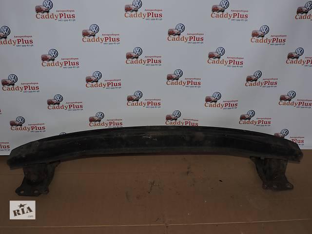 купить бу Детали кузова Усилитель заднего/переднего бампера Легковой Volkswagen Caddy в Костополе