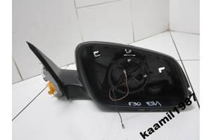 б/у Зеркало BMW 3 Series (все)