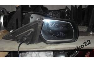 б/у Зеркало Mazda 6