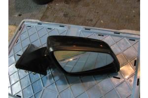 б/у Зеркало BMW 7 Series (все)