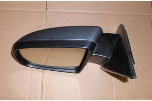 б/у Зеркало BMW X5