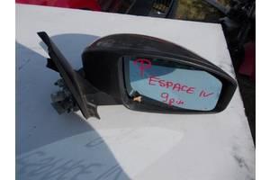 б/у Зеркала Renault Espace