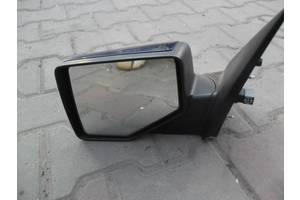 б/у Зеркало Ford Explorer