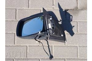 б/у Зеркала Fiat Freemont
