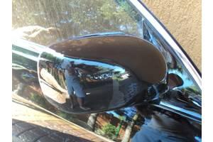 б/у Зеркало Lexus GS
