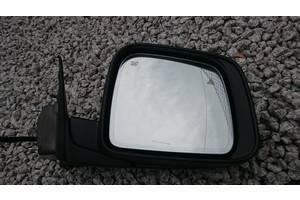б/у Зеркало Jeep Grand Cherokee