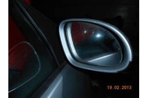 б/у Зеркало Volkswagen Jetta