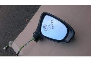 б/у Зеркало Lexus CT