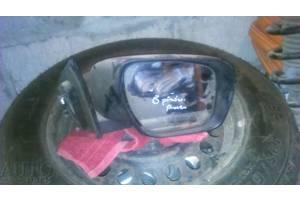 б/у Зеркала Mazda CX-9
