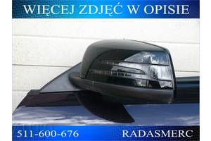 б/у Зеркала Mercedes CLA-Class