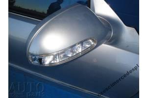 б/у Зеркала Mercedes CLK-Class