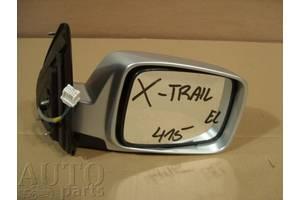 б/у Зеркала Nissan X-Trail