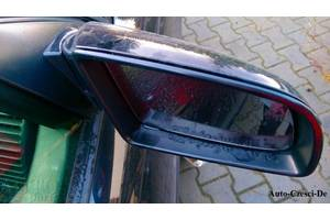 б/у Зеркала Opel Omega