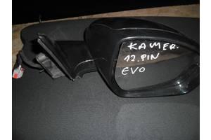 б/у Зеркало Land Rover Range Rover Evoque