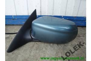 б/у Зеркало Jaguar S-Type