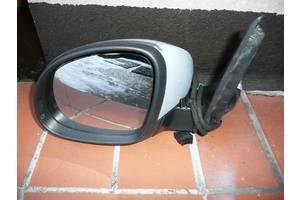 б/у Зеркала Volkswagen Tiguan